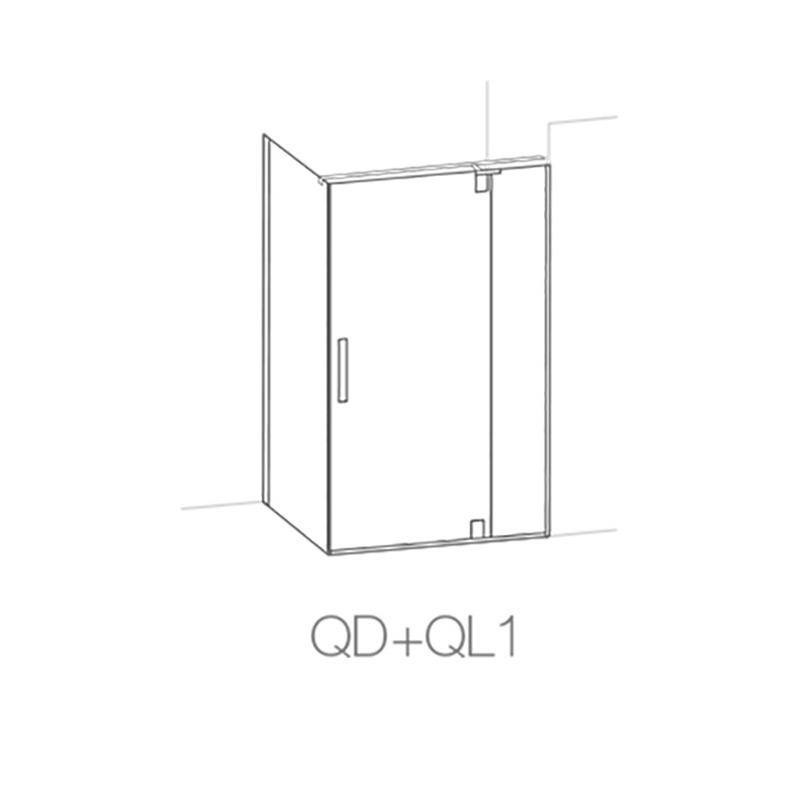 karol-blackberry-QD-QL1-02