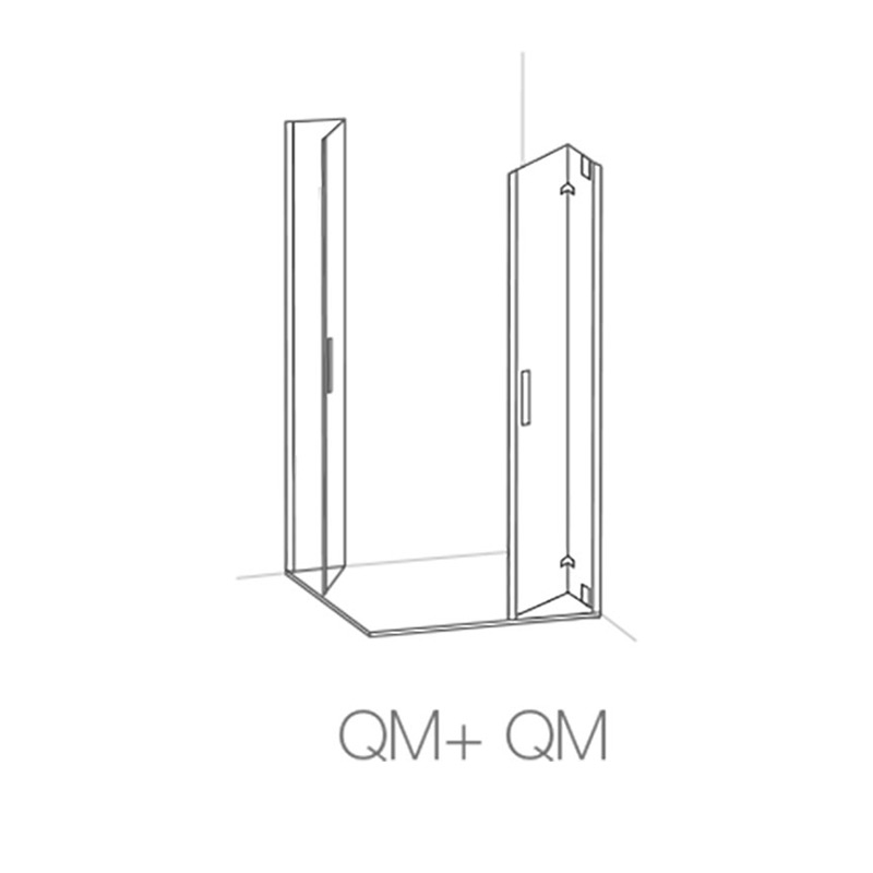 karol-blackberry-QM-QM-02