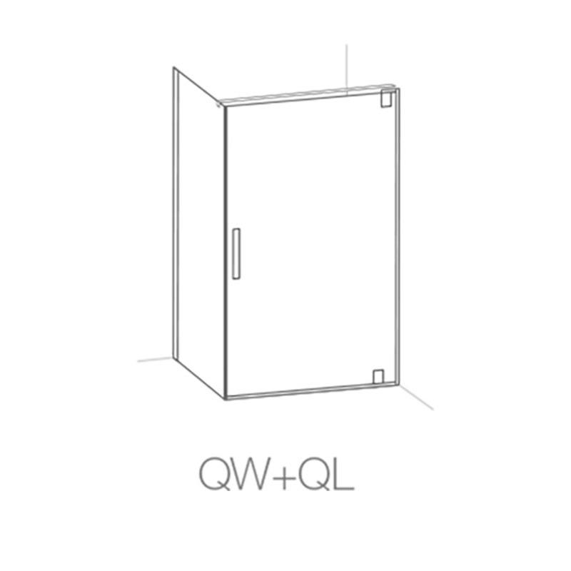karol-blackberry-QW-QL-02