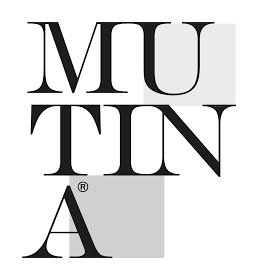 плитка mutina ceramic tile