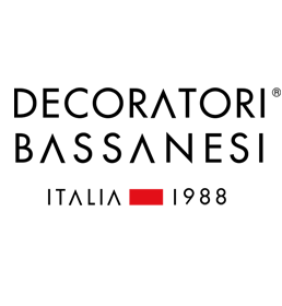 плитка decoratori bassanesi italy