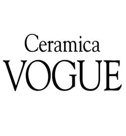 плитка от Vogue ceramica