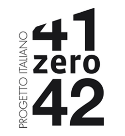 41zero42 bicolortile італійська плитка