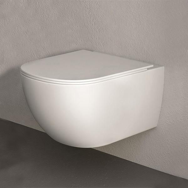 nic-design-pin-wc-sospeso-01-11