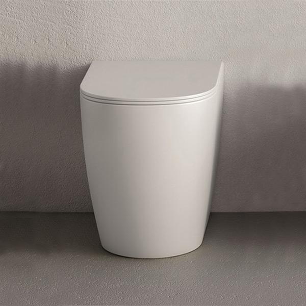 nic-design-pin-wc-terra-01-1