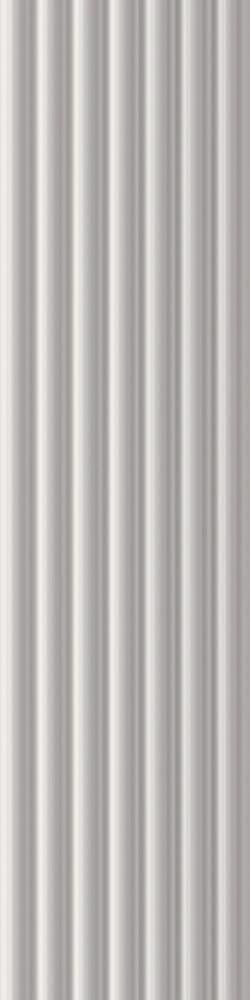 плитка Superclassica Pli Bianco