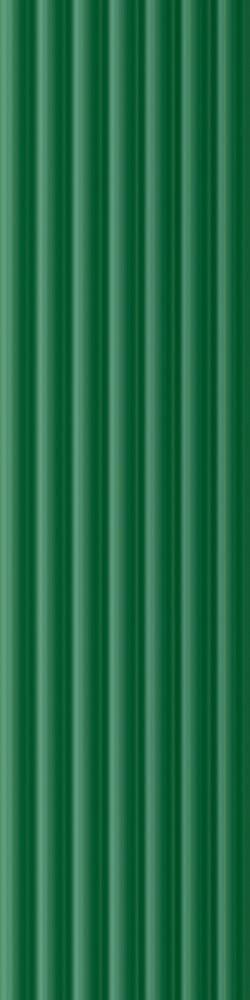плитка Superclassica Pli Verde