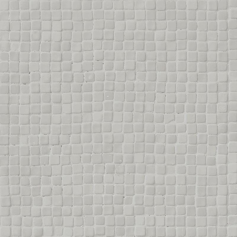 плитка Gap Nano Bianco
