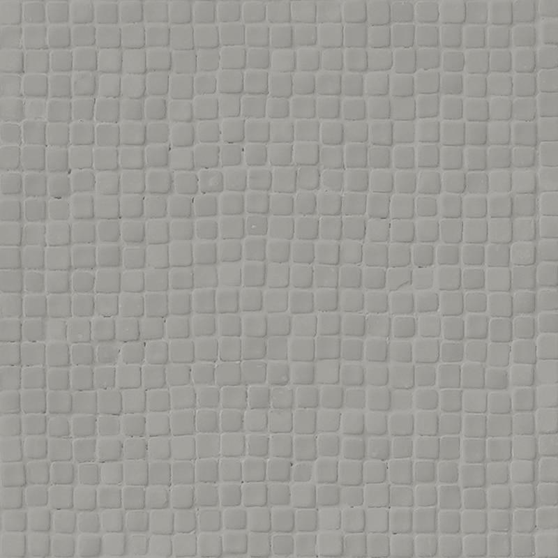 плитка Gap Nano Grigio