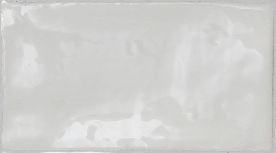 плитка Hops Lux Bianco