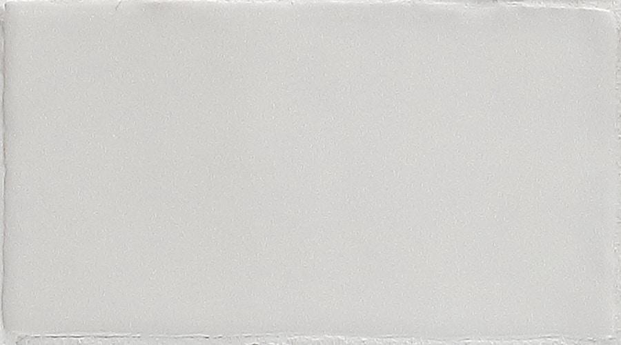 плитка Hops Matte Bianco