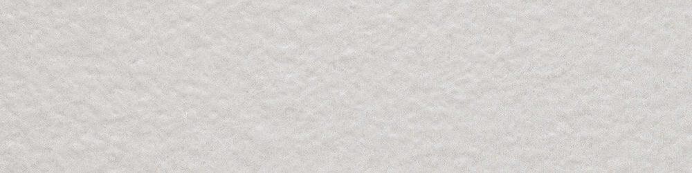 плитка Otto Mix Bianco Goccia