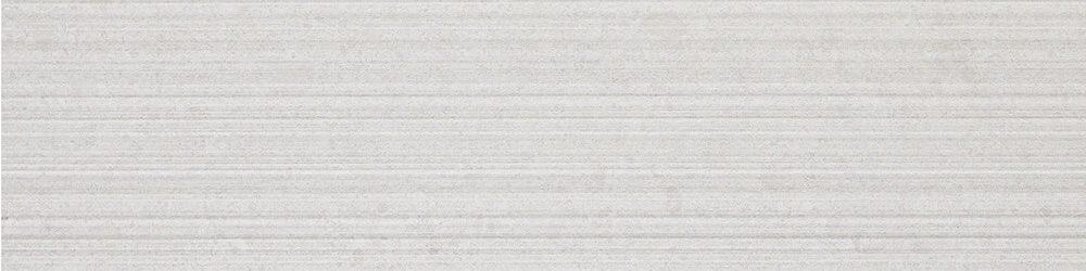 плитка Otto Mix Bianco Graffio