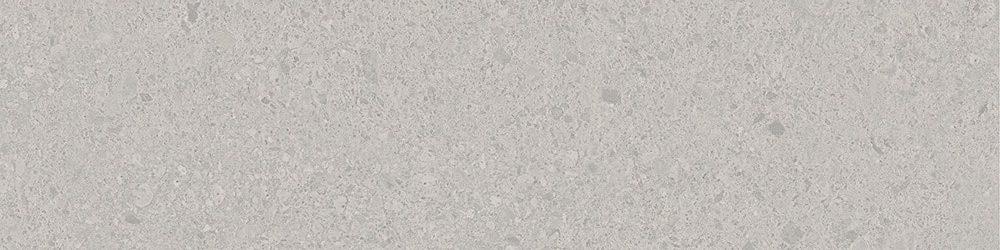 плитка Otto Mix Bianco