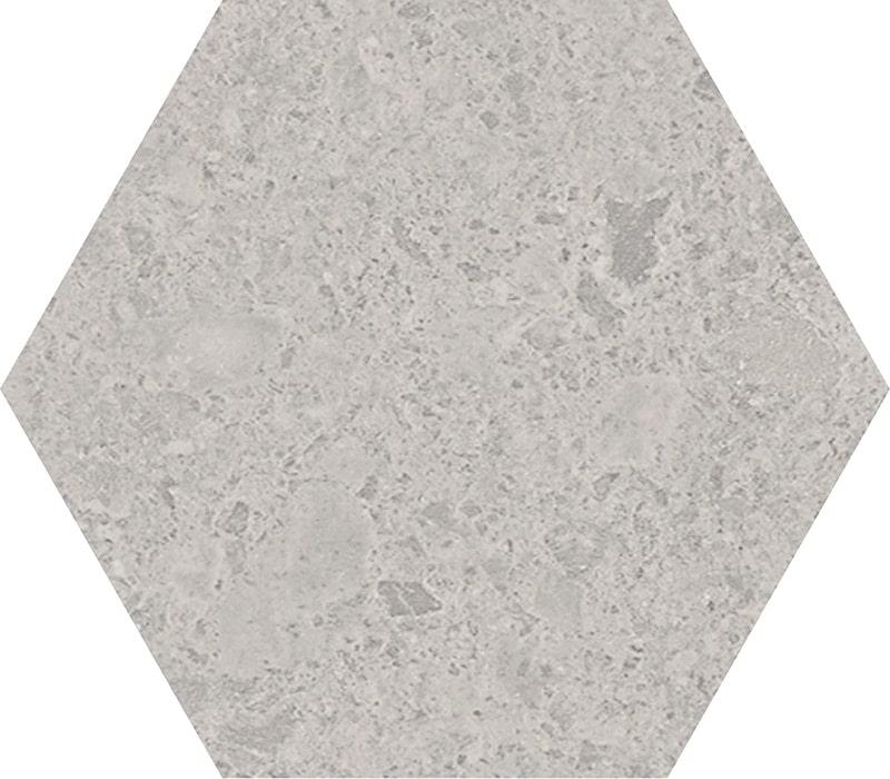 плитка Otto Esagonna Mix Bianco