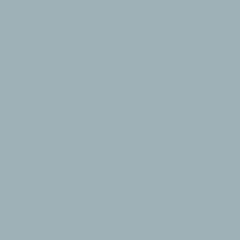 плитка Colours Azure