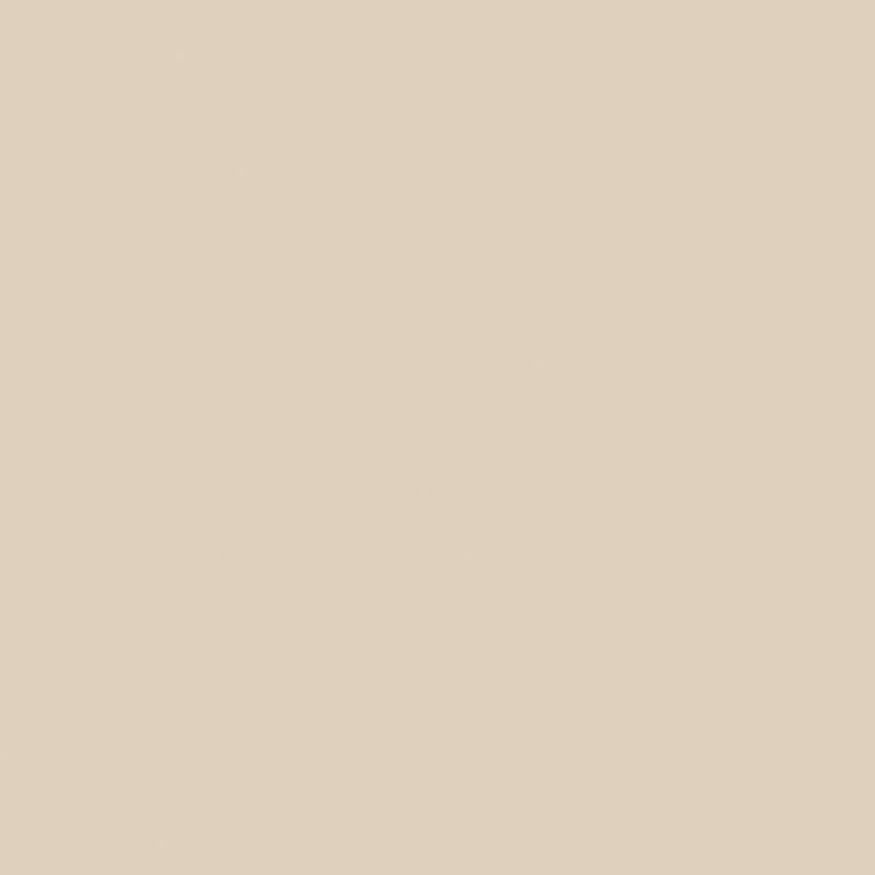 плитка Colours Beige