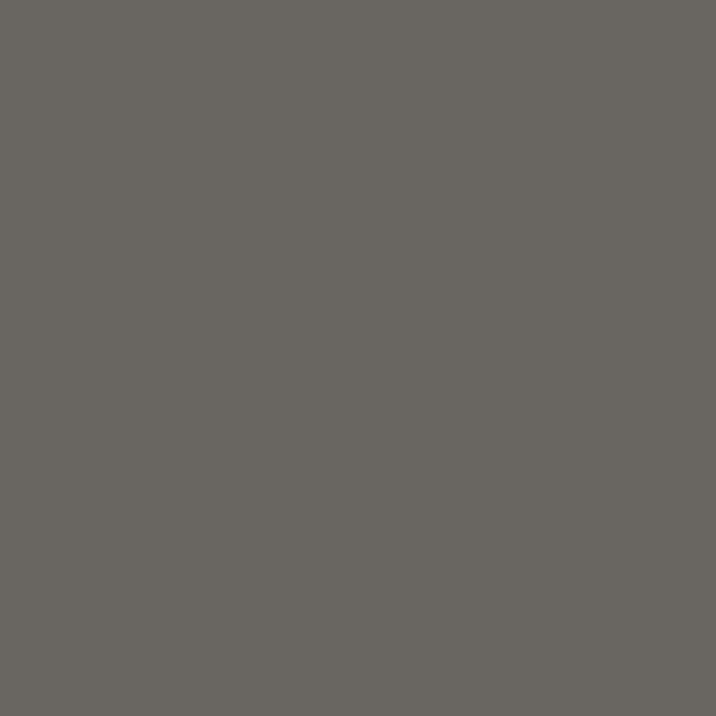плитка Colours Dark Grey