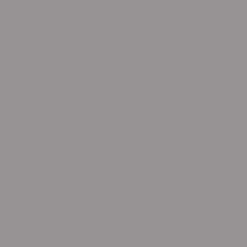 плитка Colours Light Grey