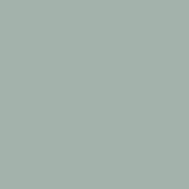 плитка Colours Marine