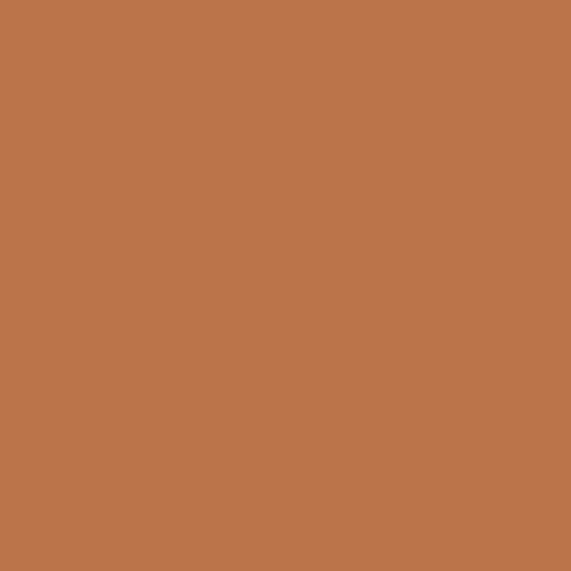 плитка Colours Terracotta