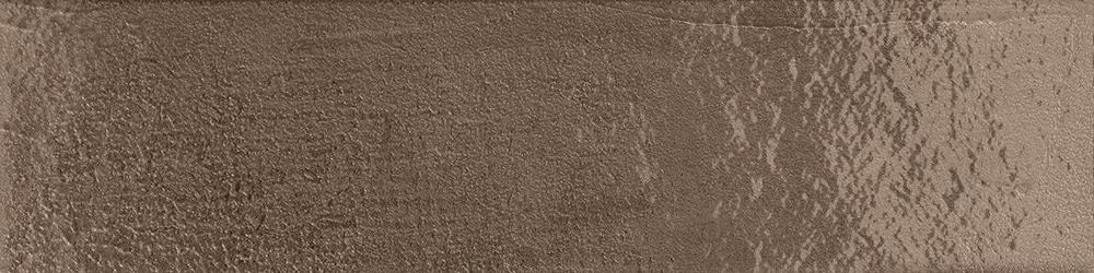 плитка terre garzate caffe brick