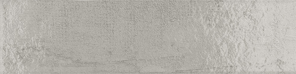 плитка terre garzate cenere brick