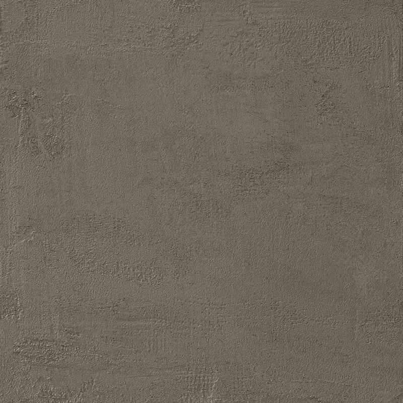 плитка terre garzate pepe nero