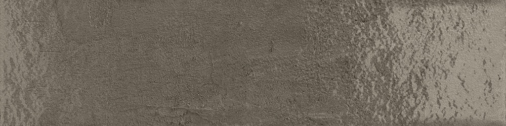 плитка terre garzate pepe nero brick