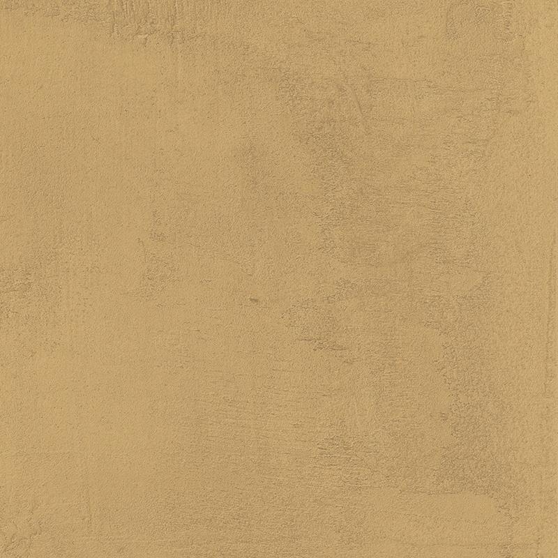 плитка terre garzate senape
