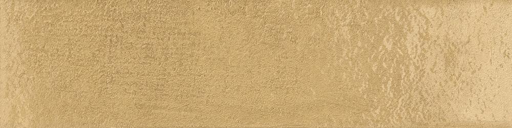 плитка terre garzate senape brick