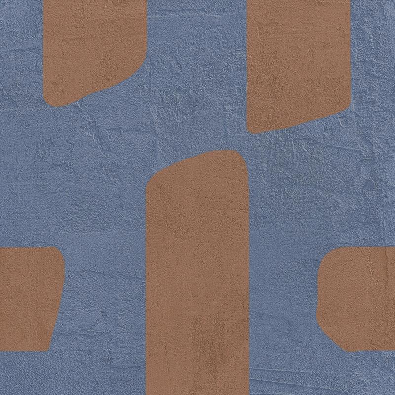плитка terre garzate setola guado