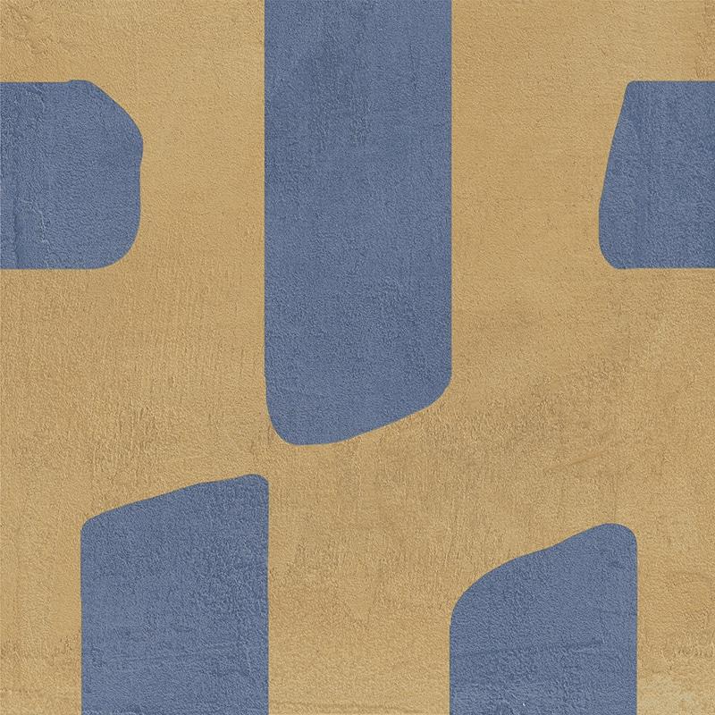 плитка terre garzate setola senape