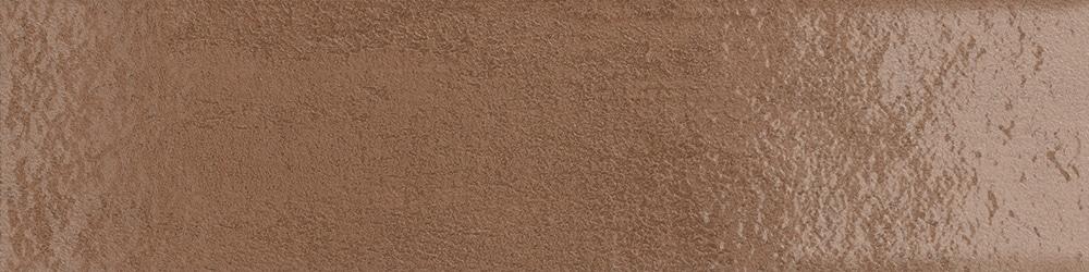 плитка terre garzate terra brick