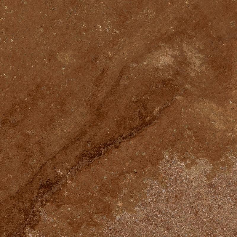 плитка Trail18
